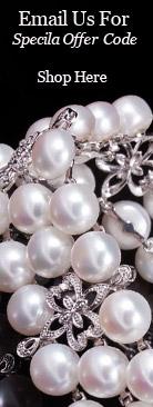 Bridal Jewellery: Designer Bridal Jewellery