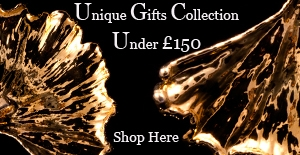 Unique Gifts Collection Under £150 | Designer Jewellery