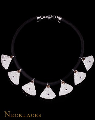 Necklace Jewellery | Designer Necklace | Jewellery Gifts Online