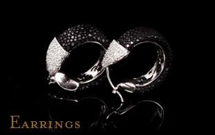 2X1_EARRING