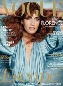 Vogue Dec11