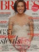 Brides Mar12