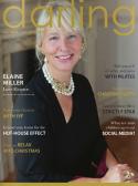 Designer Jewellery Gifts at Darling Magazine Nov14