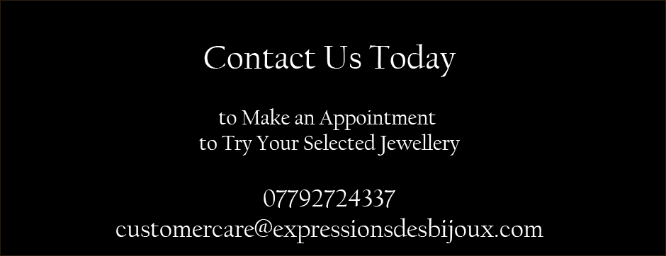 Try Your Jewellery Gifts Today