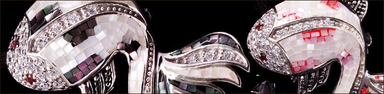 DesBuy Designer Jewellery Gifts Online